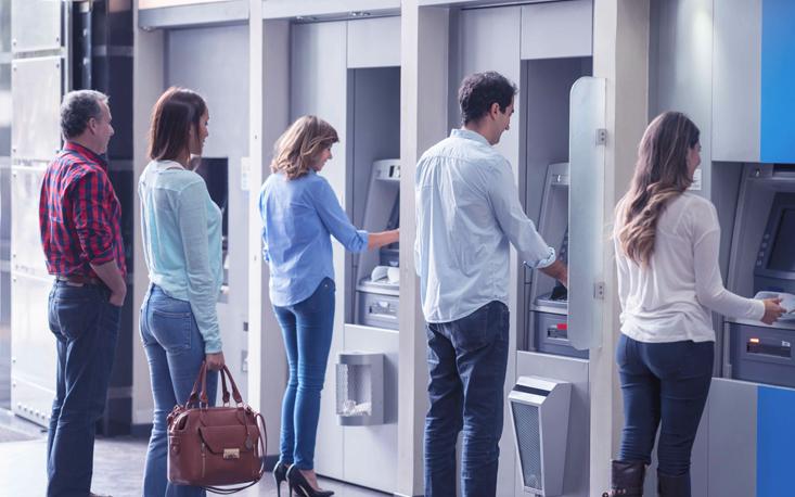 Nova regra para pagamento de boleto vencido entra em vigor