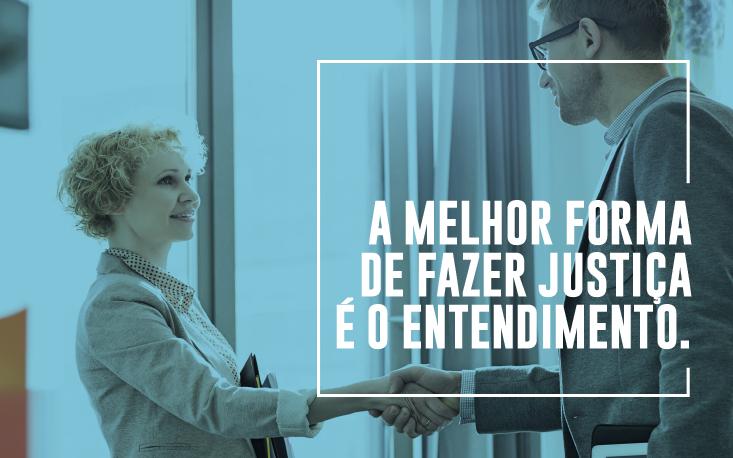 FecomercioSP lança plataforma sobre solução de conflitos exclusiva para sindicatos, empresários e contadores
