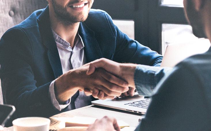 Ideias para atrair e manter clientes