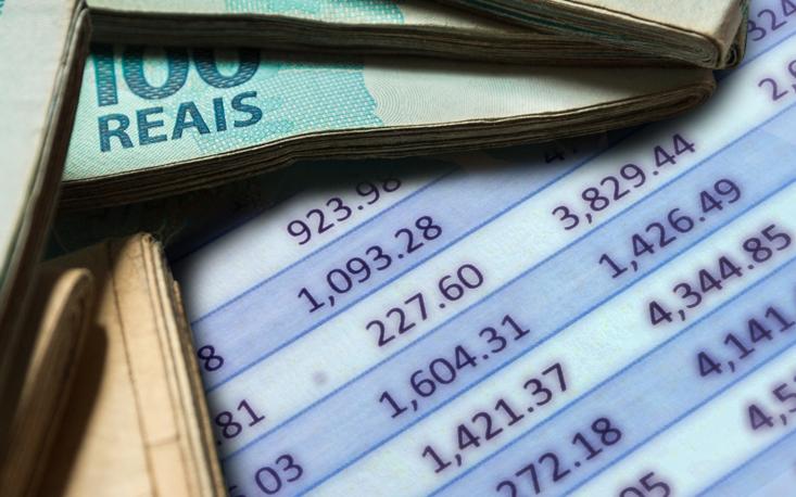 Investidor deve avaliar mais do que somente a inflação para ter ganhos reais