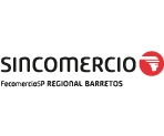Sincomercio Barretos
