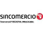 Sincomercio Piracicaba