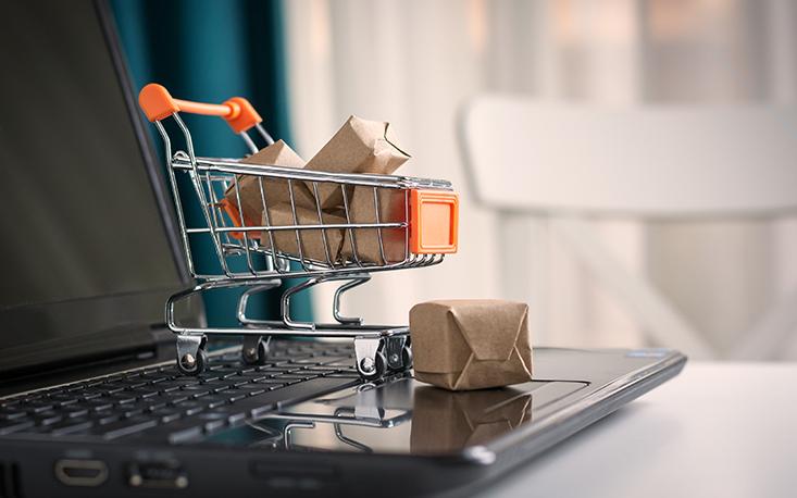 E-commerce brasileiro cresce 7,5% e fatura R$ 21 bilhões no primeiro semestre do ano