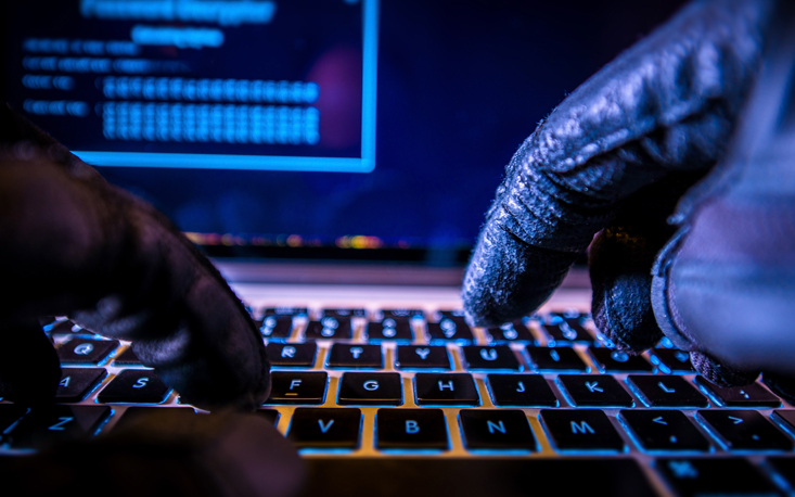 Especialistas dão dicas ao microempresário sobre como se proteger de ciberataques