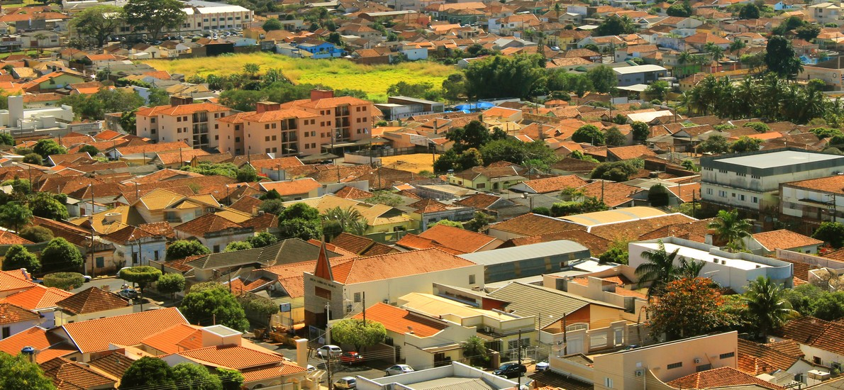 Tupã São Paulo fonte: www.fecomercio.com.br