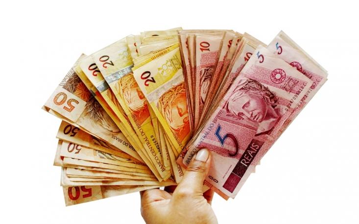 FecomercioSP estima crescimento de até 0,5% do PIB no segundo trimestre