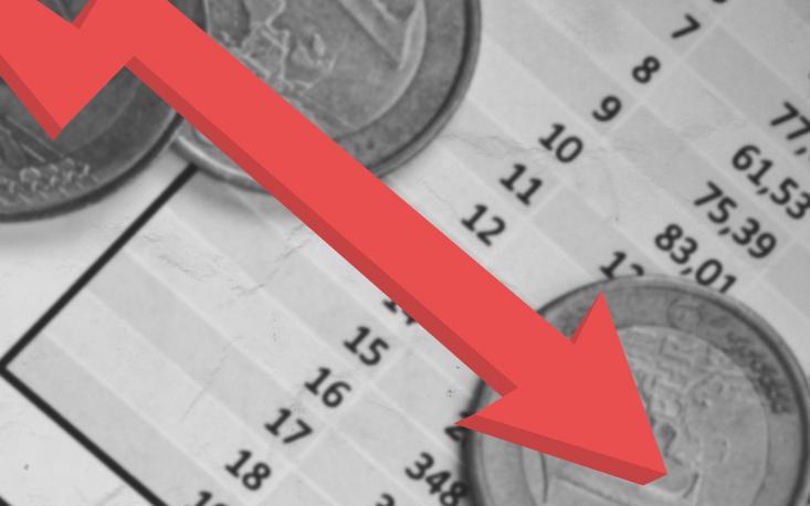 Investidor deve reavaliar aplicações com a redução dos juros