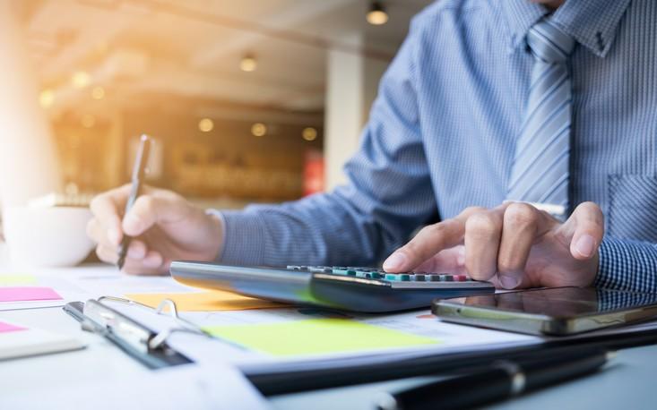 FecomercioSP apoia projeto de lei estadual para melhorar ambiente de negócios