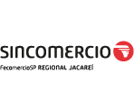 Sincomercio Jacareí