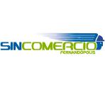 Sincomercio Fernandópolis