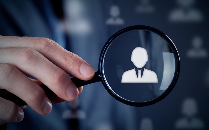 Consumo além da loja: conhecer o cliente é caminho para criar estratégia e garantir venda