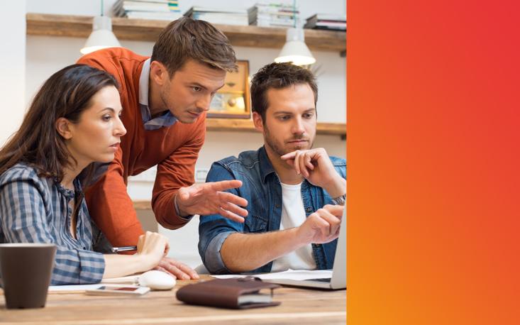 FecomercioSP promove consultorias gratuitas com empresários da região de Itu; inscreva-se