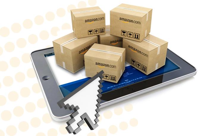 Conselho de Comércio Eletrônico da FecomercioSP ressalta acirramento da concorrência com entrada da Amazon na venda de eletrônicos no Brasil