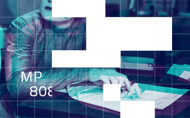MP 808: governo complementa regras da contratação de autônomos