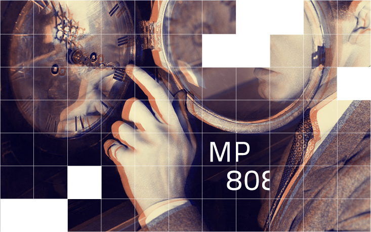 MP 808 reajusta jornada 12 por 36