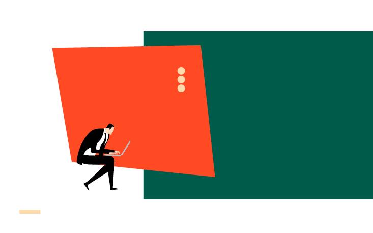 Confiança que traz lucro: sites que mostram ser seguros tendem a vender mais