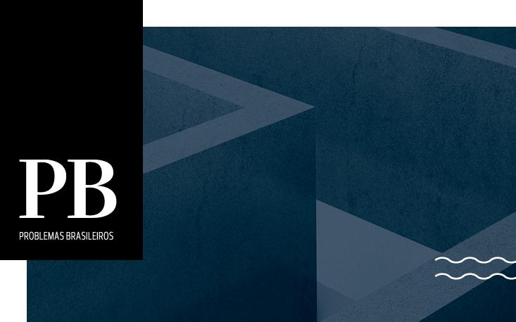 """Em reportagem, revista """"PB"""" explica como a tecnologia pode ser aliada da Justiça"""