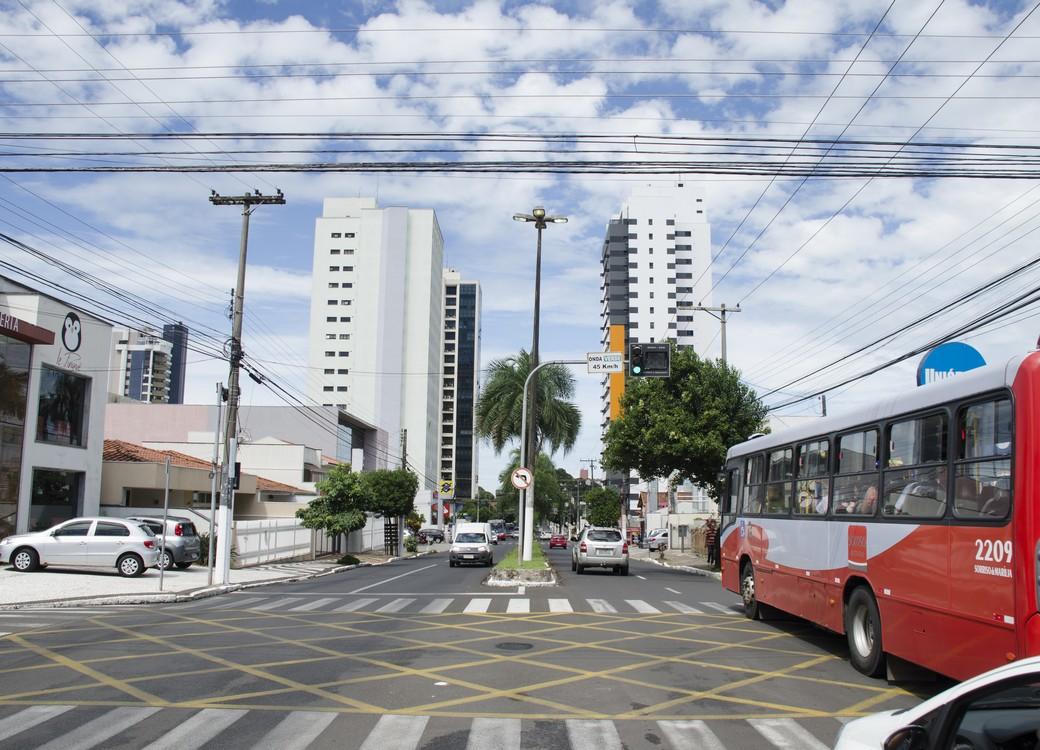 Resultado de imagem para cidade de marília