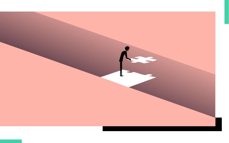 Planejamento é peça-chave para o sucesso de novas empresas