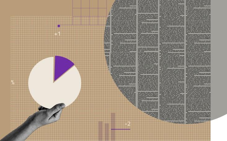 FecomercioSP responde dúvidas mais comuns sobre dispensa de publicação de balanço anual no Diário Oficial