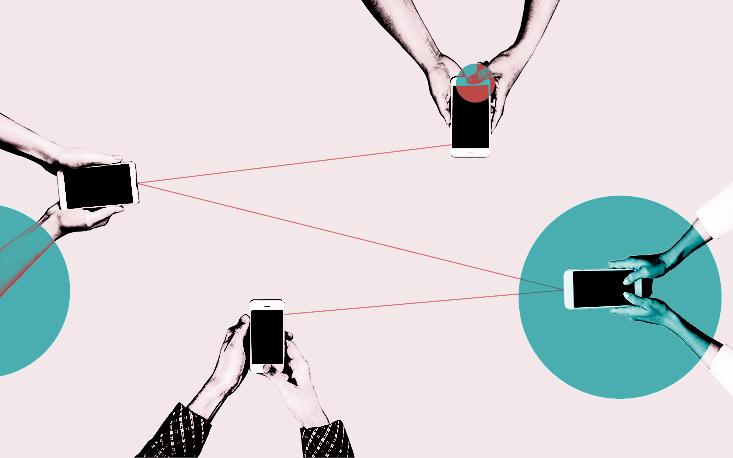 Recursos tecnológicos auxiliam empresas na fidelização de clientes