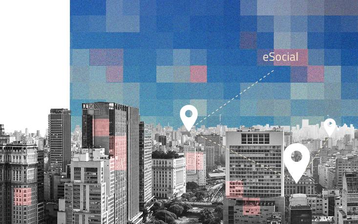 FecomercioSP pede prorrogação de implantação do eSocial para micros e pequenas empresas