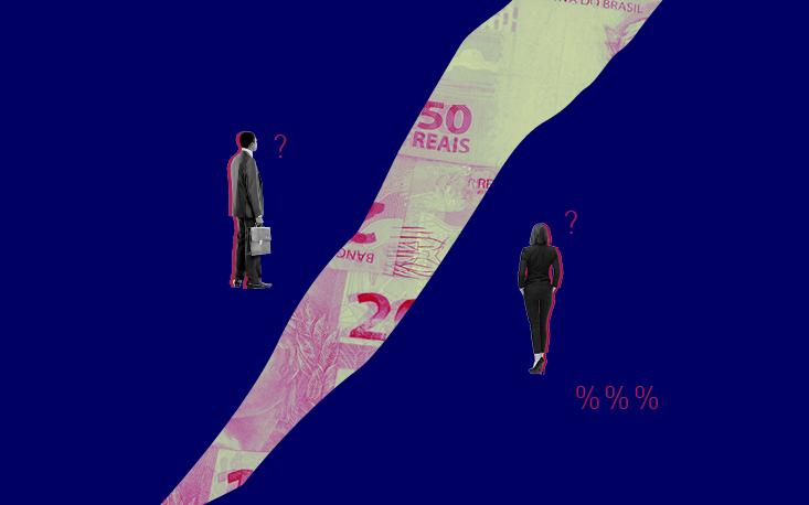 Trabalhador intermitente que ganha menos do que salário mínimo deve complementar contribuição ao INSS