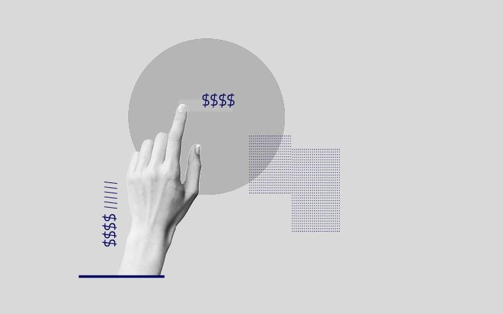 Nova regulamentação para fintechs de crédito deve facilitar aquisição de financiamentos para micros e pequenas empresas