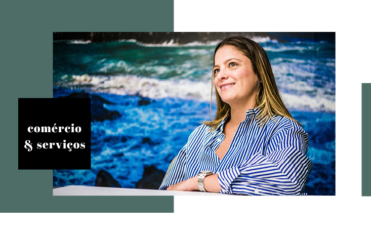 Diretora-geral do PayPal no Brasil defende crescimento de lideranças femininas nas empresas