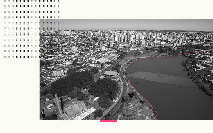 Sincomercio Rio Preto realiza evento sobre negociações coletivas