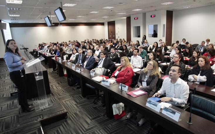 eSocial: Seminário na FecomercioSP leva especialistas para orientar e responder dúvidas de empresas e associados