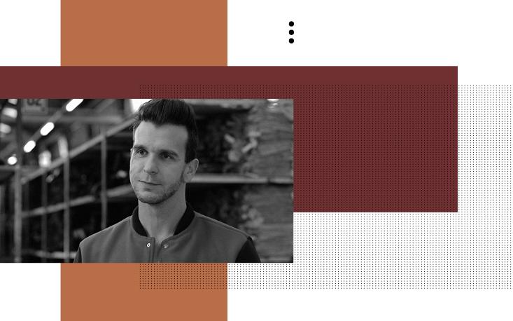 Rede de camisetas Piticas aposta no segmento de cultura pop e planeja expansão