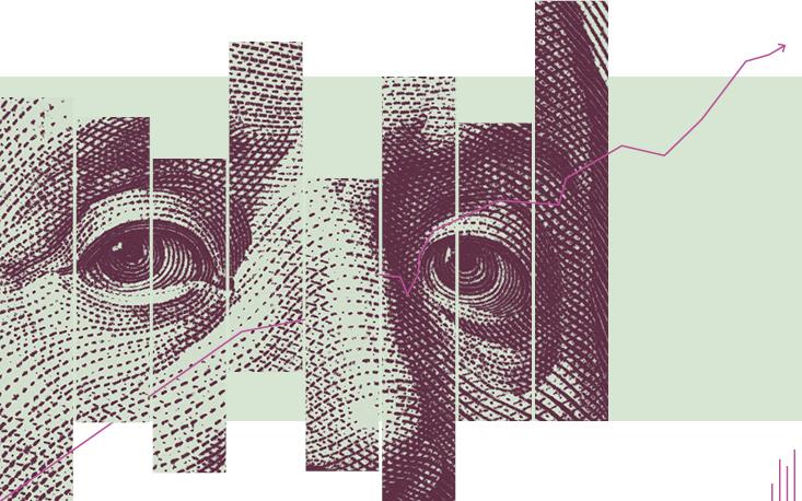 Produtos como pão e gasolina podem ser afetados com a alta do dólar, aponta FecomercioSP