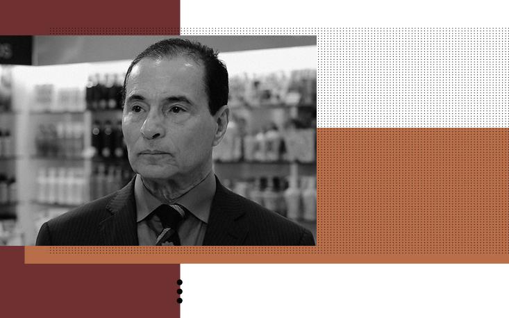 """Mahogany aposta em lojas """"light"""" e dribla crise econômica brasileira"""