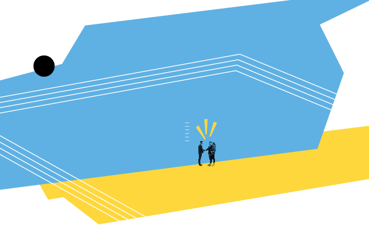 Lei da arbitragem completa 22 anos como alternativa para solução de conflitos