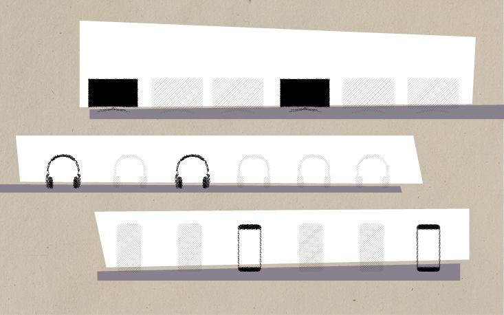 Smartphones, produtos de informática, eletrodomésticos e eletrônicos devem representar 60% do volume financeiro da Black Friday