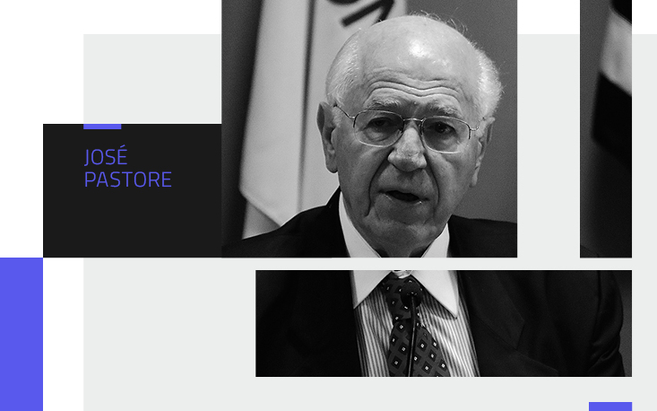 O funcionalismo e a reforma do Estado, por José Pastore