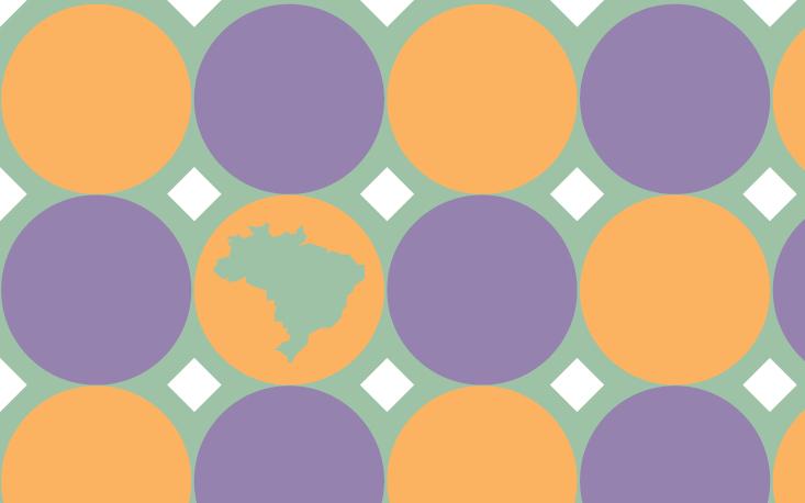 Mudanças de política externa beneficiariam exportações brasileiras
