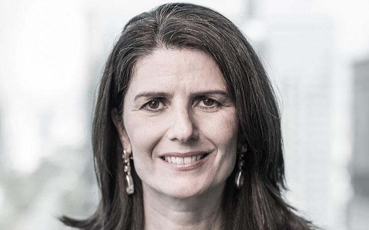 Incerteza sobre investir no Brasil ultrapassa a questão eleitoral, diz Zeina Latif