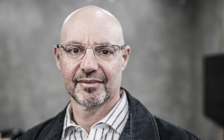 Nenhum grupo admite perder seu quinhão do gasto público, diz Alexandre Schwartsman