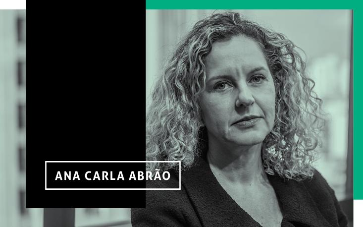 Demanda urgente para o novo mandato presidencial, por Ana Carla Abrão