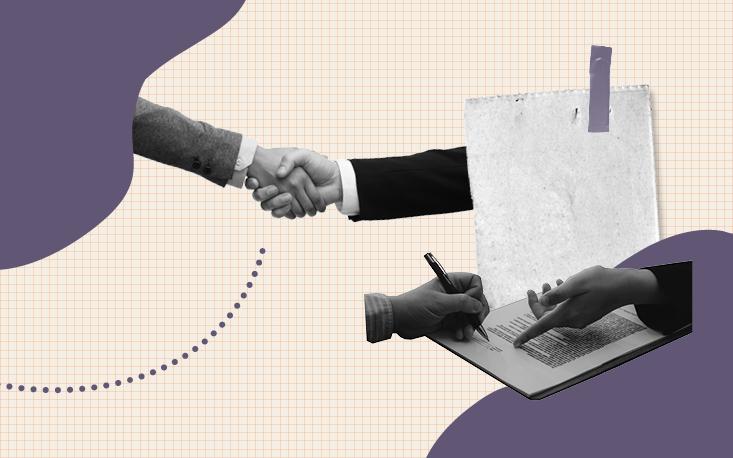 FecomercioSP celebra termo de adesão da CCT com comerciários da capital