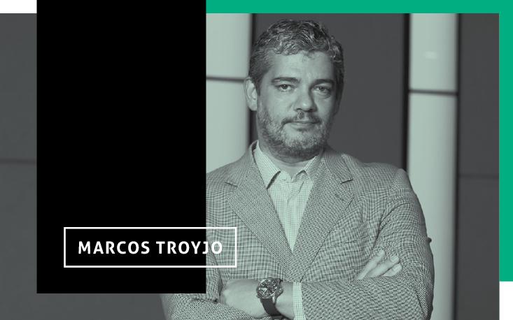 O Brasil precisa de nova estratégia de inserção global, por Marcos Troyjo