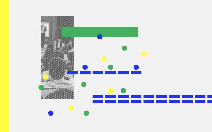 Seminário sobre Building Information Modeling terá Calvin Kam em São Paulo
