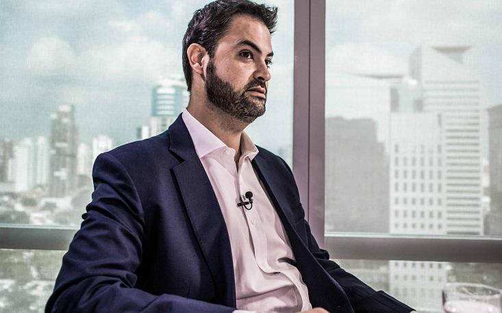 """""""Bitcoin pode exercer função de moeda no futuro"""", diz Fernando Ulrich"""