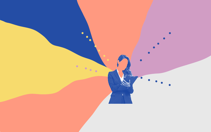 Delegar tarefas potencializa a eficiência dos negócios