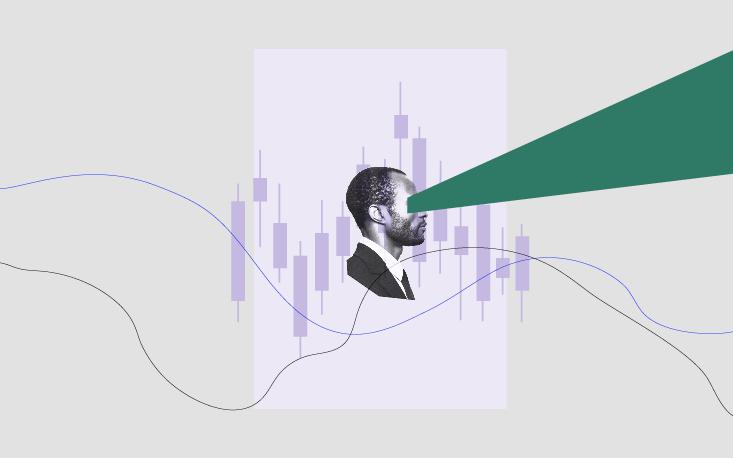 Política econômica do novo governo sinaliza melhores condições de investimento no setor produtivo