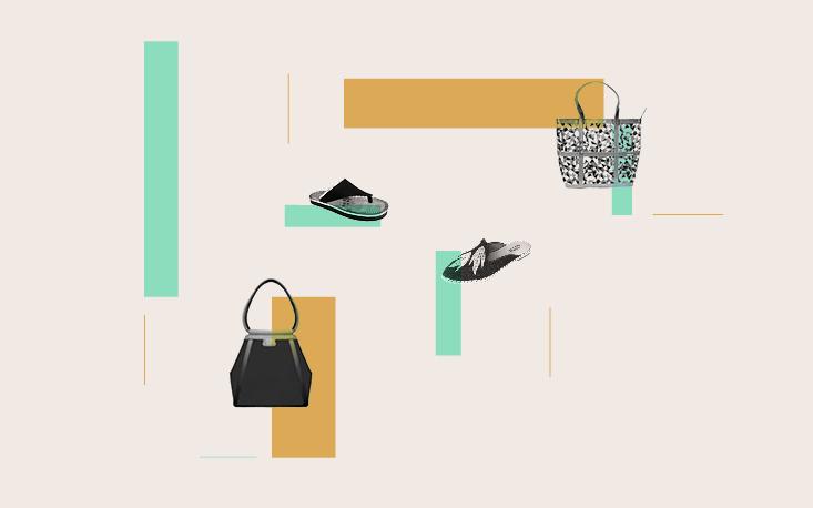 Copiada ilegalmente no exterior, marca brasileira de calçados se recupera com patente do produto