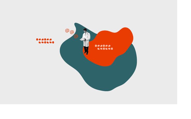 Envio de dados de segurança e saúde do trabalho no eSocial exige profundo conhecimento das empresas sobre o assunto