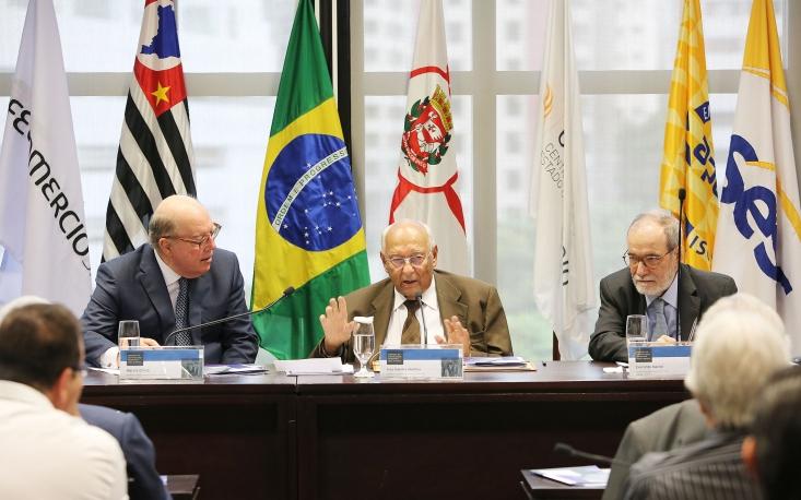 FecomercioSP lança proposta de simplificação tributária para melhorar ambiente de negócios brasileiro